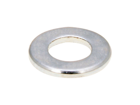 washer OEM 5mm