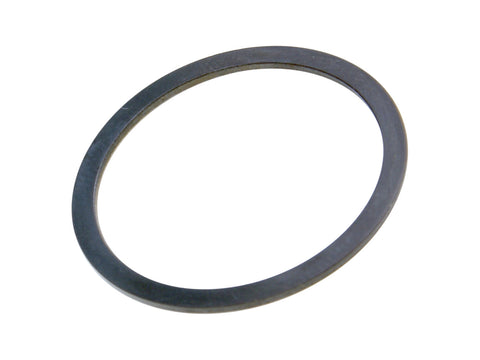 washer OEM 28x24.7x1 for Piaggio / Derbi engines D50B0, EBE