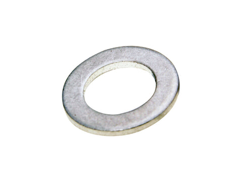oil drain screw o-ring seal OEM for Aprilia, Derbi, Gilera, Piaggio