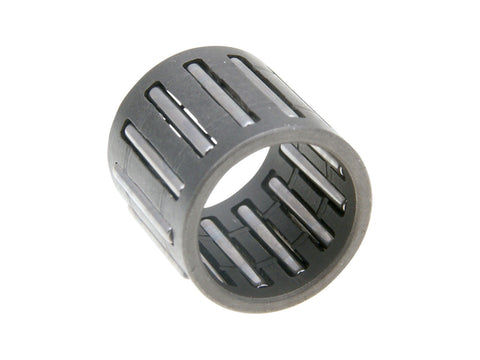 little end bearing OEM 12x15x15