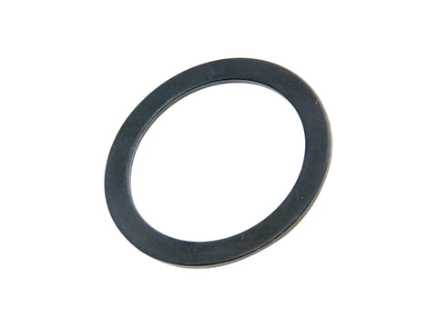 spacer washer OEM 23.5x17x1
