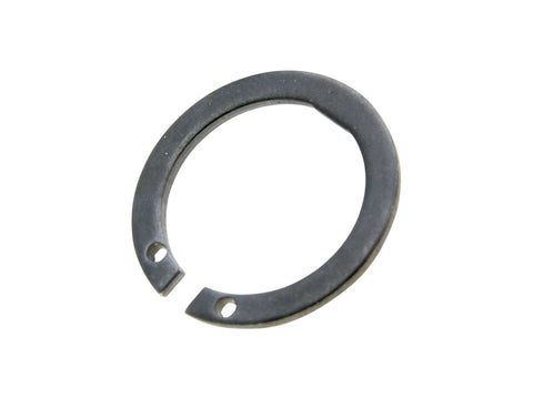 lock ring OEM for Piaggio / Derbi engines D50B0, EBE, EBS