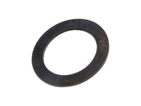spacer washer OEM 25x17.1x0.8