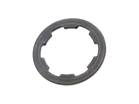 toothed washer OEM 23.5x18.5/16x1