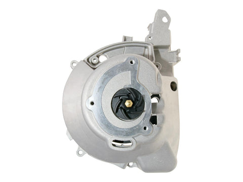 water pump cover / alternator cover OEM for Aprilia, Gilera, Piaggio, Vespa