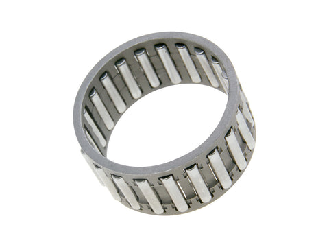 clutch basket needle bearing OEM for Piaggio / Derbi engines D50B0, EBE, EBS