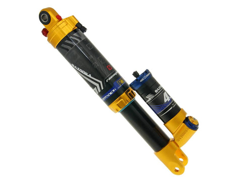 shock absorber Racingbros Bazooka 4.0 285mm