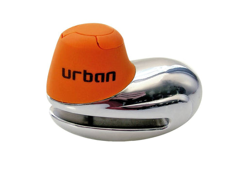 disc lock Urban Security BlokDisk d=5.5mm
