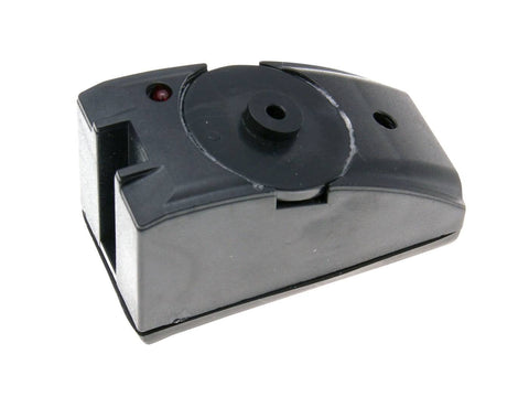 alarm module replacement for disc lock Urban Security 999
