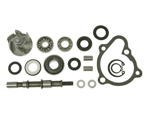 water pump repair kit for Kymco 250-300 LC