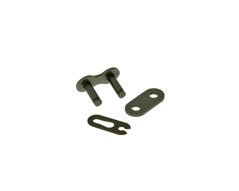 chain clip connecting link KMC reinforced black 415H
