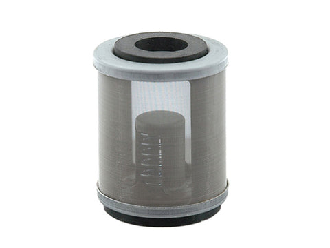 oil filter for Cygnus, Flame (95-03)