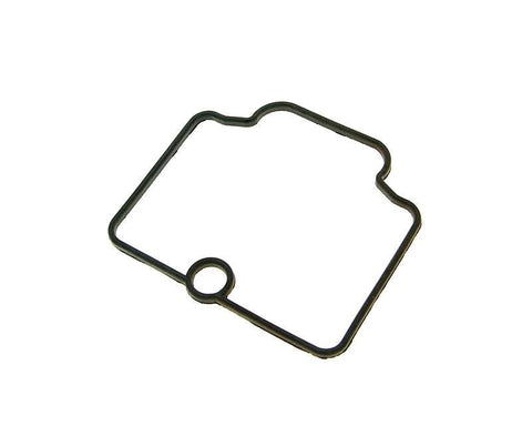 carburetor float bowl gasket 101 Octane for Keihin PWK