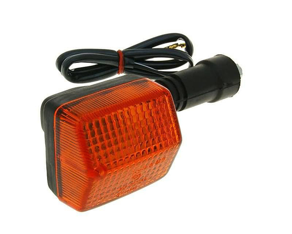 indicator light assy front / rear for Honda Ruckus / Zoomer