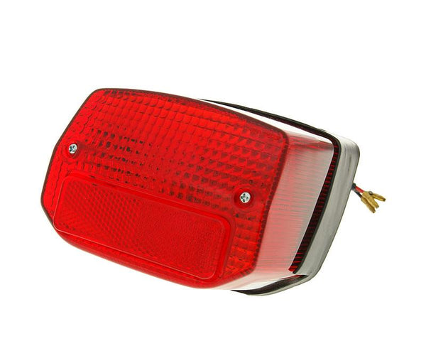 tail light assy for Honda SH50 Scoopy