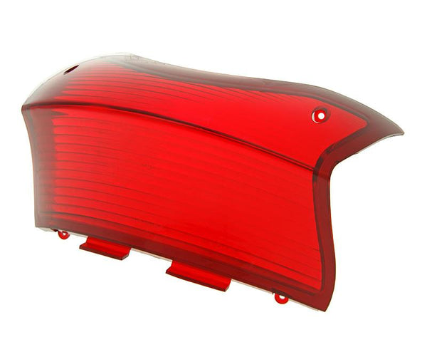 rear light lens for Kymco Grand Dink