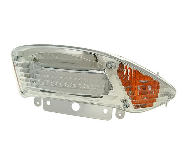 tail light assy for Kymco X-Citing 250 300 500