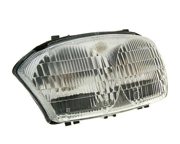 headlight assy for Kymco DJ 50 Refined