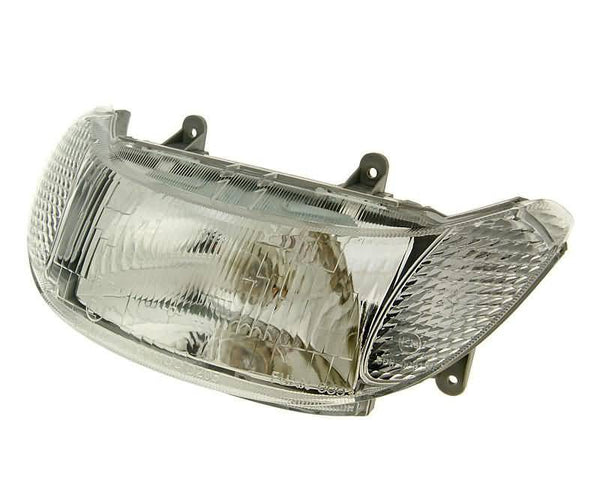 headlight assy for Kymco KB50, Fever ZX