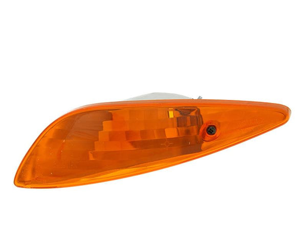 indicator light assy rear right for Peugeot Elyseo