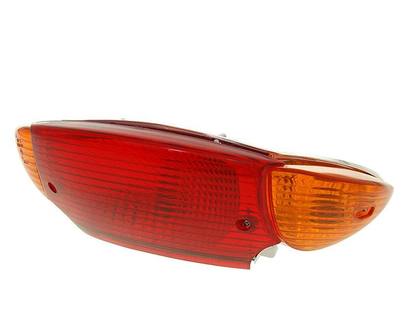 tail light assy for Honda SH125, SH150 (-02)