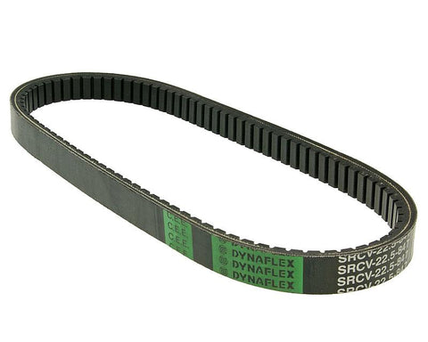 drive belt for Helix 250, Hexagon 250