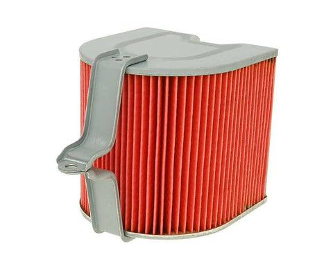 air filter for Honda Helix, Piaggio Hexagon 250cc