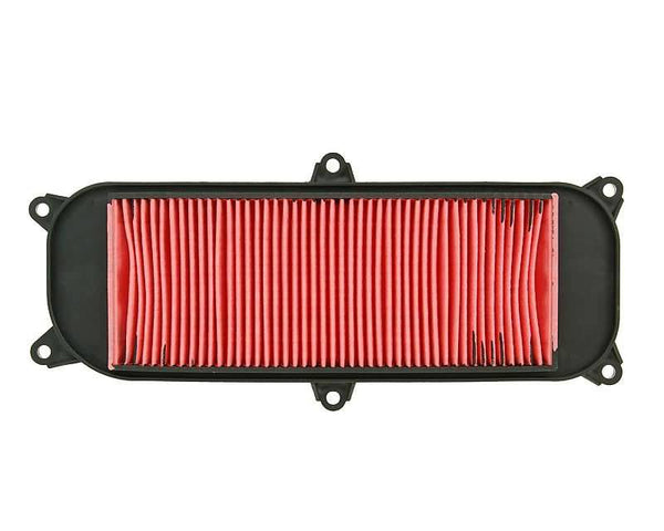 air filter original replacement for Kymco People 250 (03-)