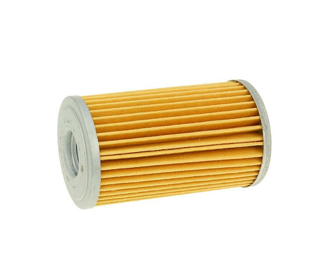 oil filter for Kymco Dink, Grand Dink 125, 200