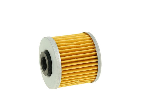 oil filter for Kawasaki, Downtown, People GT 125i, 200i, 300i
