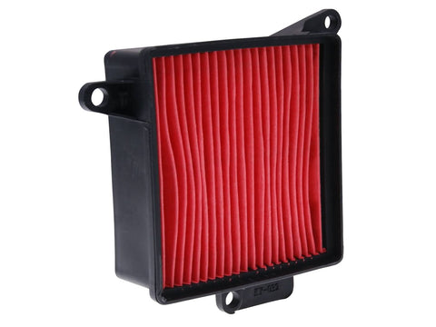 air filter original replacement for Kymco Agility 125, Movie 125