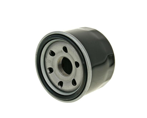 oil filter for Kymco MXU, Xciting, UXV 500, Yamaha T-Max 500