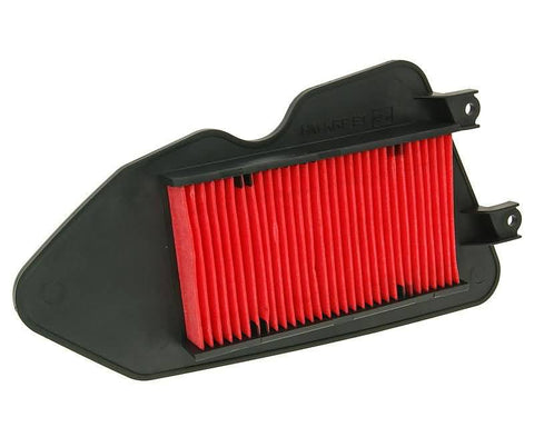 air filter original replacement for Honda Lead 100