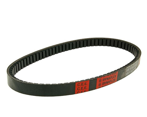 drive belt for Honda NHX Lead 110 2008-