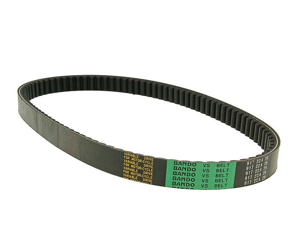 drive belt Bando V/S for Suzuki UX Sixteen 125