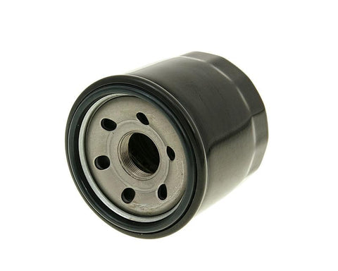 oil filter for Aprilia, Arctic Cat, Cagiva, Kymco, Suzuki