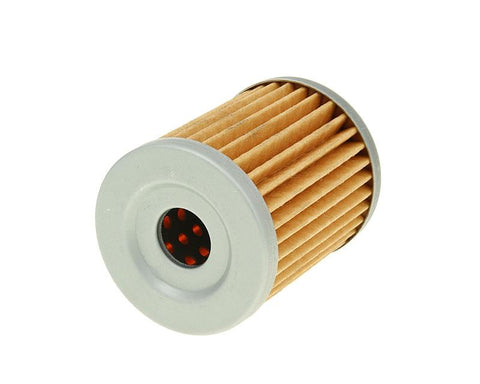 oil filter for Kawasaki, Suzuki, Yamaha, SYM