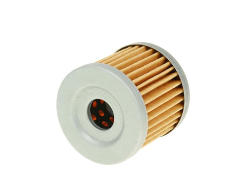 oil filter for Hyosung, Suzuki, Keeway, Kreidler, Sachs, Qingqi