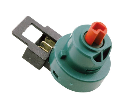ignition switch for Gilera, Piaggio, Vespa