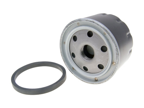oil filter for Aprilia, Gilera, Malaguti, Peugeot, Piaggio
