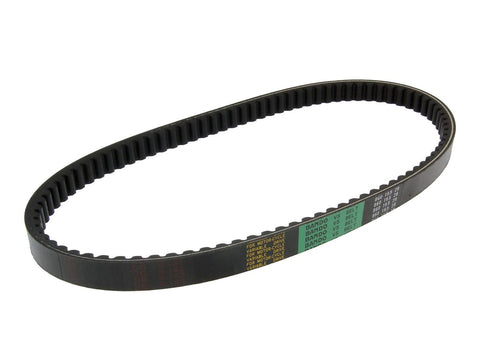 drive belt Bando V/S for Peugeot Tweet, SYM Symphony 125, 150