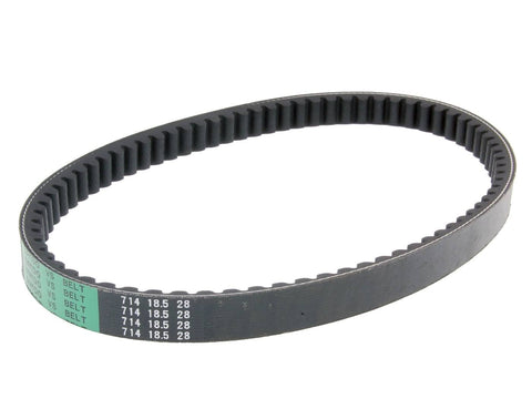 drive belt Bando V/S for SYM Mio 100