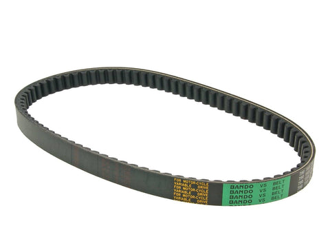 drive belt Bando V/S for SYM Euro MX, RS Shark 125, 150cc