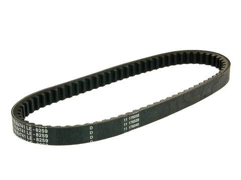 drive belt Dayco for Honda NHX Lead 110 2008-