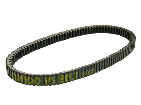 drive belt Bando V/S for Honda Forza NSS 250 2008-