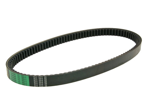 drive belt Bando V/S for Kymco People, Xciting 250cc