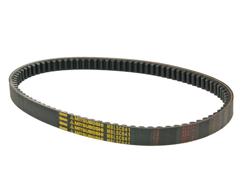 drive belt Mitsuboshi for Kymco People, Xciting 250cc