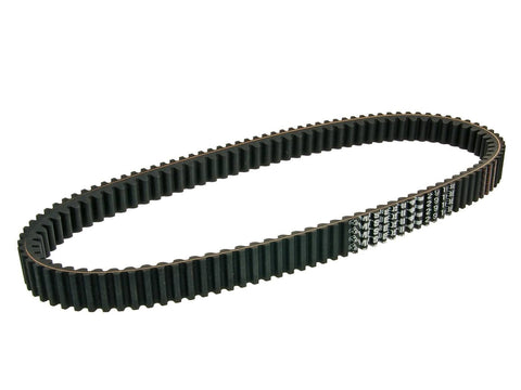 drive belt Mitsuboshi for Kymco X-Citing 500, 500R
