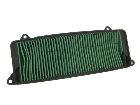 air filter for Honda Lead NHX 110 08-12