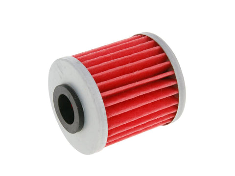 oil filter for Suzuki FL125 Address